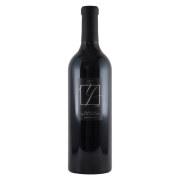 ワイ・バイ・ヨシキ オークヴィル カベルネ・ソーヴィニョン 2017 Y by Yoshiki アメリカ カリフォルニア 赤ワイン 750ml