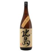 北島・玉栄29BY 生もと純米酒 熟成酒 滋賀県北島酒造 1800ml