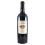 イル・ボッロ 2016 イル・ボッロ イタリア トスカーナ 赤ワイン 750ml
