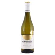 サマーハウス ソーヴィニヨン・ブラン 2019 サマーハウス ニュージーランド マールボロ 白ワイン 750ml