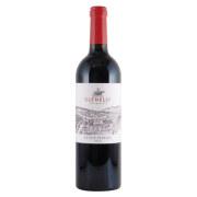 エステートリザーブ・レッド 2013 グレネリー 南アフリカ ステレンボッシュ 赤ワイン 750ml