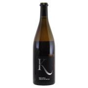 ヌシャテル・ブラン 2017 ヴァン・ケラー スイス ヌシャテル ワイン 750ml