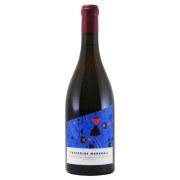 シュナンブラン・アンフォラ 2019 キャサリン・マーシャル 南アフリカ ステレンボッシュ 白ワイン 750ml