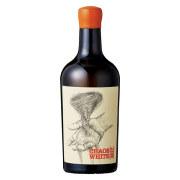 カオス・ホワイト 2017 エルギン・リッジ 南アフリカ エルギン・ヴァレー 白ワイン 750ml