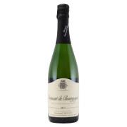 クレマン・ド・ブルゴーニュ ブリュット NV エマニュエル・ルジェ フランス ブルゴーニュ 白ワイン 750ml