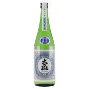 大盃 舞風 純米吟醸生酒 古式生もと 群馬県牧野酒造 720ml