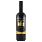 カベルネ・ソーヴィニヨン リザーブ・オークヴィル 2017 ナパ・ハイランズ アメリカ カリフォルニア 赤ワイン 750ml
