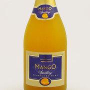 マンゴー スパークリングワイン ドクター・ディ・ムース ドイツ スパークリング白ワイン 750ml