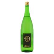 聖SAVAGEソヴァージュ(ソヴァージ) 純米大吟醸 生もと生酒 群馬県聖酒造 1800ml