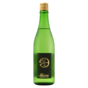 聖SAVAGEソヴァージュ(ソヴァージ) 純米大吟醸 生もと生酒 群馬県聖酒造 720ml
