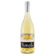 ポメロ・シャルドネ 2016 メイソン・セラーズ アメリカ カリフォルニア 白ワイン 750ml