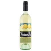 ポメロ・ソービニヨン・ブラン 2017 メイソン・セラーズ アメリカ カリフォルニア 白ワイン 750ml