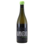 ゴンゾー・レジスタンス ソーヴィニヨンブラン 2020 ヴァンダル ニュージーランド ネルソン 白ワイン 750ml