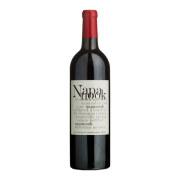 ナパヌック ナパバレー 2017 ドミナス・エステート アメリカ カリフォルニア 赤ワイン 750ml
