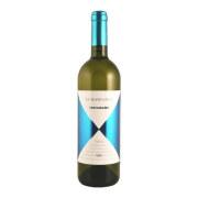 ヴィスタマーレ 2018 カ・マルカンダ(ガヤ) イタリア トスカーナ 白ワイン 750ml