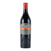 コナンドラム・レッド 2017 アメリカ カリフォルニア 赤ワイン 750ml