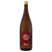 聖 HIZIRIZM 雄町50純米大吟醸 生もと生酒 群馬県聖酒造 1800ml