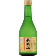 赤城山 大吟醸 群馬県近藤酒造 300ml
