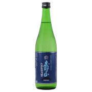 恵那山 Cheers 純米大吟醸 富山五百万米 岐阜県はざま酒造 720ml