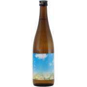 上喜元「ともに」 純米大吟醸50 スペシャルブレンド 山形県酒田酒造 720ml