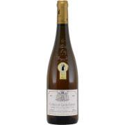 ショーム・プルミエクリュ キュヴェ・デ・オニス 2001 ミッシェル・ブルアン フランス ロワール 白ワイン 750ml