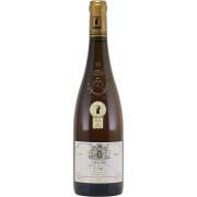 ショーム・プルミエクリュ キュヴェ・デ・オニス 2002 ミッシェル・ブルアン フランス ロワール 白ワイン 750ml