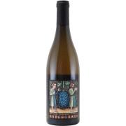 シャルドネ ナパバレー 2019 コングスガード アメリカ カリフォルニア 白ワイン 750ml