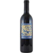 レッド ワイン キングス ファーム ナパバレー 2019 コングスガード アメリカ カリフォルニア 赤ワイン 750ml