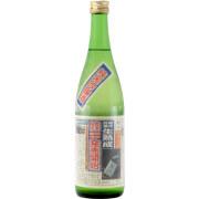 桂川 純米吟醸 生熟成 群馬県柳澤酒造 720ml