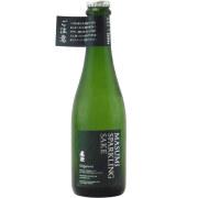 真澄スパークリング酒 純米酒 Origarami 長野県宮坂醸造 375ml