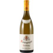 ブルゴーニュ・シャルドネ 2018 マトロ フランス ブルゴーニュ 白ワイン 750ml