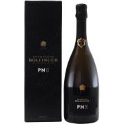 ボランジェ・PN VZ16 箱付 ボランジェ フランス シャンパーニュ 白ワイン 750ml