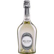ベルスター プロセッコ ビソル イタリア ヴェネト スパークリング白ワイン 375ml