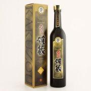 原酒・確蔵(かくぞう)麦焼酎2006年謹製 長崎県重家酒造(限定商品) 500ml