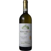 ロエロ・アルネイス 2013 ブルーノ・ジャコーザ イタリア ピエモンテ 白ワイン 750ml