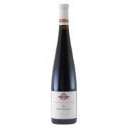 アルザス・ピノ・ノアール「V」 2012 ルネ・ミューレ フランス アルザス 赤ワイン 750ml