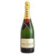 モエ・エ・シャンドン ブリュット・アンペリアル モエ・エ・シャンドン フランス シャンパーニュ 白ワイン 750ml
