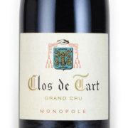 クロ・ド・タール グラン・クリュ 2011 モメサン フランス ブルゴーニュ 赤ワイン 750ml