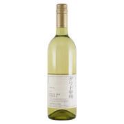 グリド甲州 2018 中央葡萄酒 日本 山梨県 白ワイン 750ml