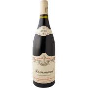 ポマール 2010 ユベール・ヴェルドー フランス ブルゴーニュ 赤ワイン 750ml