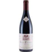 オート・コート・ド・ニュイ 2010 ミッシェル・グロ フランス ブルゴーニュ 赤ワイン 750ml