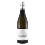 コート・デュ・ローヌ ブラン レ・ベック・ファン 2018 タルデュー・ローラン フランス コート・デュ・ローヌ 白ワイン 750ml
