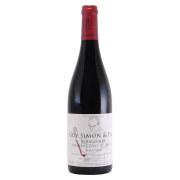 オート・コート・ド・ニュイ フュ ド シェーヌ 2018 ドメーヌ・ギィ・シモン・エ・フィス フランス ブルゴーニュ 赤ワイン 750ml