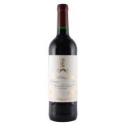 ムートン・カデ・ルージュ クラシック 2016 バロンフィリップ・ド・ロスチャイルド フランス ボルドー 赤ワイン 750ml