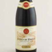 コート・デュ・ローヌ AOC 2009 ギガル フランス コート・デュ・ローヌ 赤ワイン 750ml