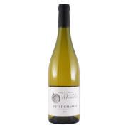 プティ・シャブリ 2018 ジャン・クロード・コルトー フランス ブルゴーニュ 白ワイン 750ml