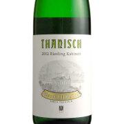 ターニッシュ・リースリング カビネット 2012 ドクター・ターニッシュ ドイツ モーゼル 白ワイン 750ml