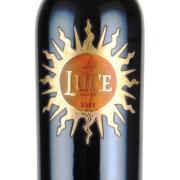 ルーチェ I.G.T 2011 ルーチェ・デッラ・ヴィーテ イタリア トスカーナ 赤ワイン 750ml