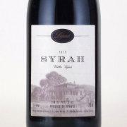 ルネ シラー ヴィエイユ・ヴィーニュ 2013 ルネ フランス ラングドック 赤ワイン 750ml