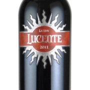 ルーチェンテ I.G.T 2011 ルーチェ・デッラ・ヴィーテ イタリア トスカーナ 赤ワイン 750ml
